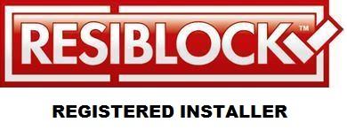 Resiblock logo for website
